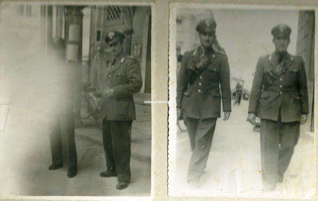 rp_Carabinieri-a-Empoli-nel-19481-650×411.jpg