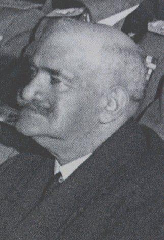 Costanzo Ciano