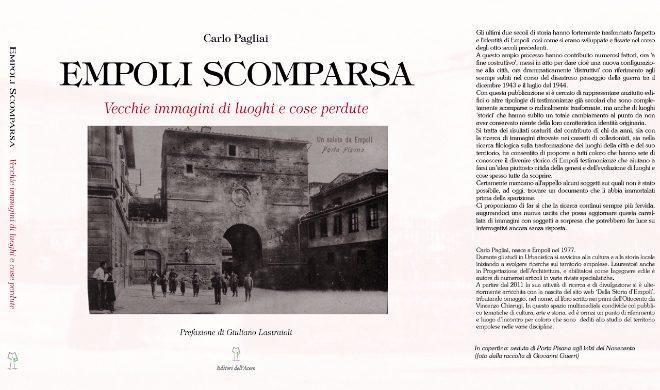 EMPOLI SCOMPARSA 2015-04-29 REV5 copertina