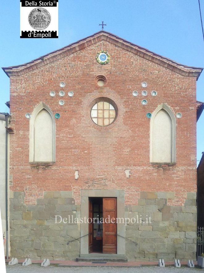 San Pietro A Marcignana