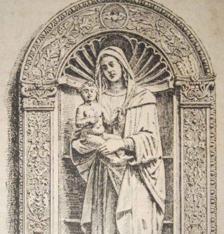 empoli-madona-degli-ebrei-del-bucchi-su-prima-edizione-cento-citta-di-italia
