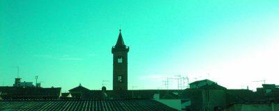 empoli-panorama-da-palazzo-rigoli-via-chiara-2