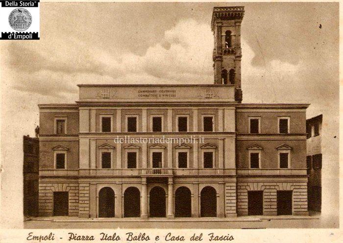 Piazza Del Popolo, Ma Prima Come Si Chiamava?