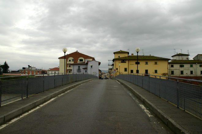 empoli-ponte-a-elsa-case-capoquadri-e-lato-empolese-18-01-2014-3