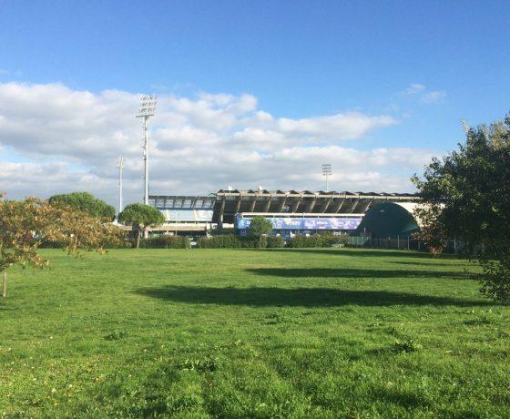 Empoli arno Orme e Stadio 08-11-2015 (10)