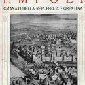Ebook: Empoli Granaio Della Repubblica Fiorentina