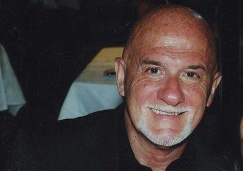 Franco Arrighi