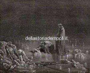 Rp Gustave Dore Inferno321 300×241.jpg