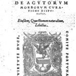 Leonardi_Iacchini_Medici_Emporiensis_De