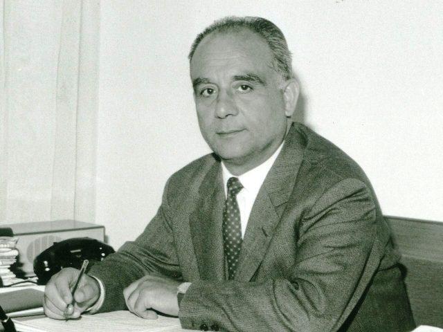 MarioAssirelli Small