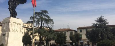 Piazza della vittoria empoli (6)