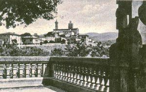 Raffaello020