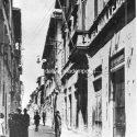 Fondo Caponi Empoli, Vol 1 Pagina 24: Vie Del Centro, Porta Pisana, Pieve Di Monterappoli