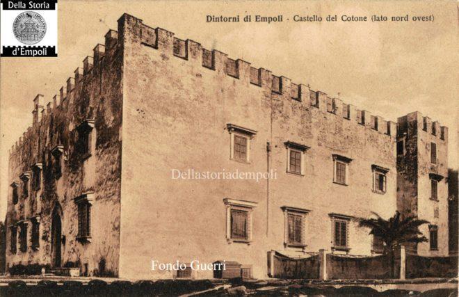 villa-del-cotone