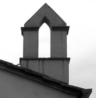 campanile a vela
