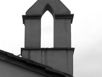 1290: Riassunto Decime Del Piviere Di Empoli E Monterappoli