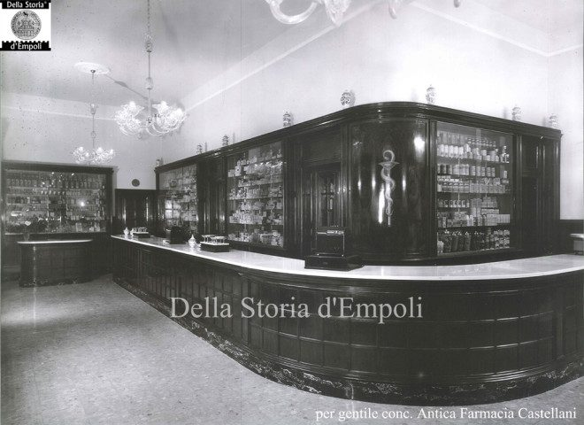 farmacia castellani2