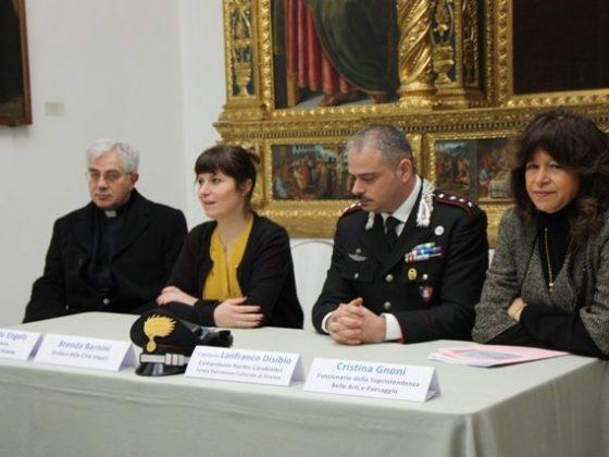 museo_collegiata_empoli_consegna_opera1