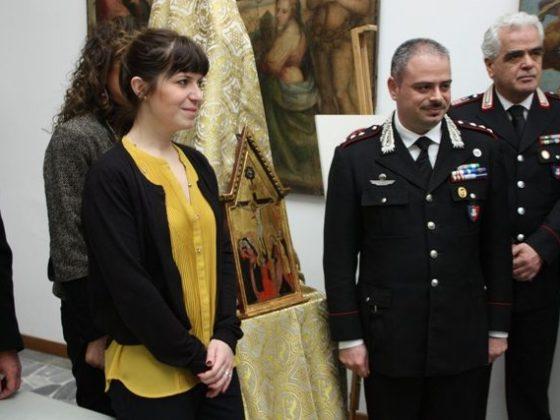 museo_collegiata_empoli_consegna_opera7