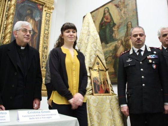 museo_collegiata_empoli_consegna_opera8