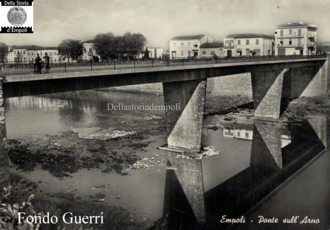 ponte-empoli