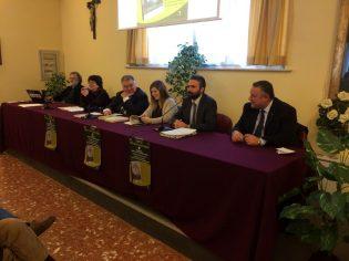 Intervento Del Deputato Dario Parrini
