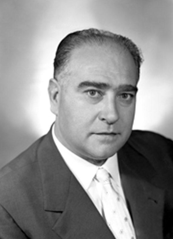 Claudio Biscarini: Il Vetraio E Il Generale