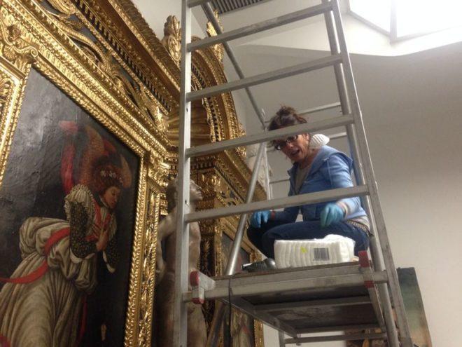 restauro_museo_collegiata2