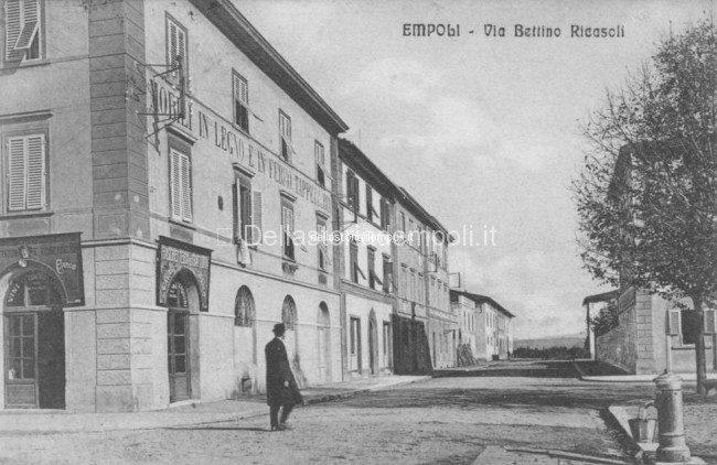 Rp Ricasoli1 650×422.jpg