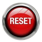 Reset: Positive Resolutions
