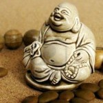 cropped-5764350-symbol-of-prosperity-and-good-luck3.jpg