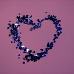 Forgiveness: The Blue Room Meditation
