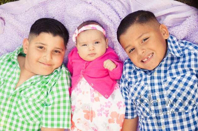 Childrens-Photographer-San-Gabriel-Valley-22-