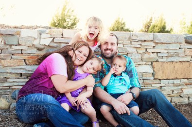 Inalnd-Empire-Family-Photographer-42