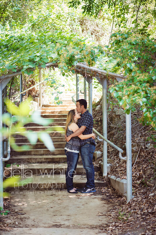 03 - Inland Empire Engagement Photographer