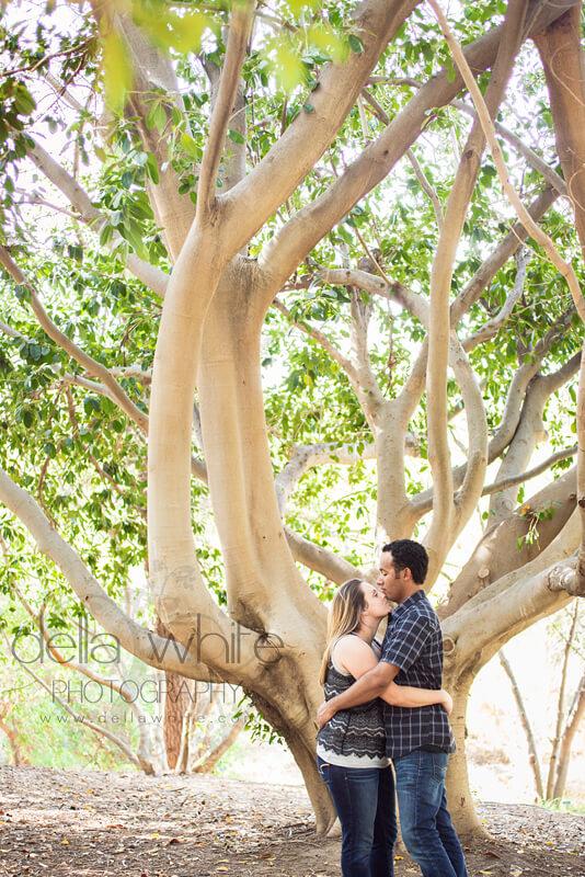 14 - Engagement Photos in Riverside