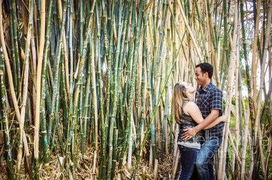 25 - Botanic Garden Engagement