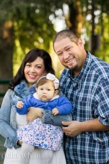 riverside-family-photography