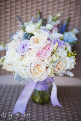 beautiful bouquet temecula creek