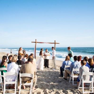 Hotel-Laguna-Weddings-Photography