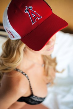 boudoir angels fan