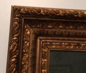 Frame 2 Close