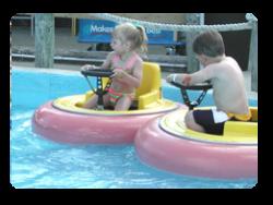 Noah's Ark Waterpark As Presented By Meadowbrook Resort & Dells Packages In Wisconsin Dells