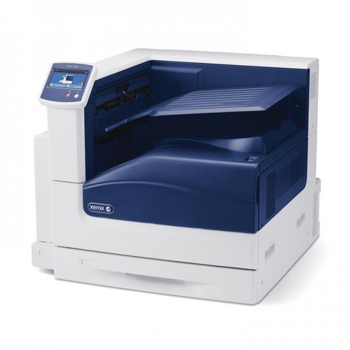 Delmarva Document Solutions - Xerox VersaLink C7000 Series ...