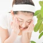 お肌をツルツルにするなら塩がいい!「塩洗顔」の効果が凄い!