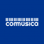 Projeto ComMúsica