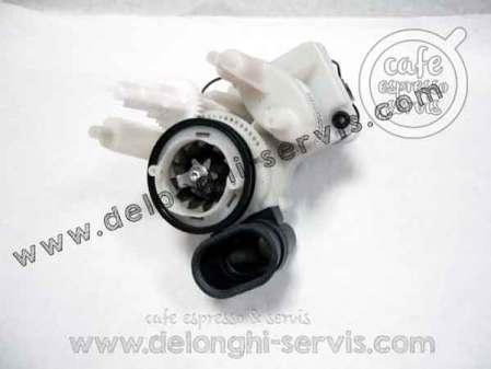 DeLonghi náhradní díl - Automatický Mlýnek zrnkové kávy pro řadu kávovarů DeLonghi ECAM 21, 23