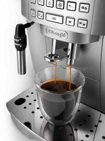 ECAM-22320SB-long-coffee
