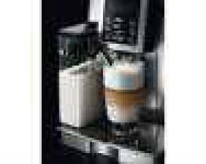 Espresso kávovar DeLonghi ECAM 23.450, záruční opravy DeLonghi kávovarů, pozáruční opravy deLonghi kávovarů, originální náhradní díly DeLonghi, Příslušenství pro espresso kávovary Delonghi ECAM Intensa,ECAM PrimaDonna,  ESAM Magnifica,