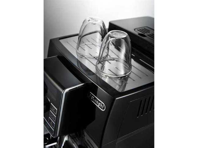Espresso kávovar DeLonghi ECAM 25.452, záruční opravy DeLonghi kávovarů, pozáruční opravy deLonghi kávovarů, originální náhradní díly DeLonghi, Příslušenství pro espresso kávovary Delonghi ECAM Intensa,ECAM PrimaDonna,  ESAM Magnifica,